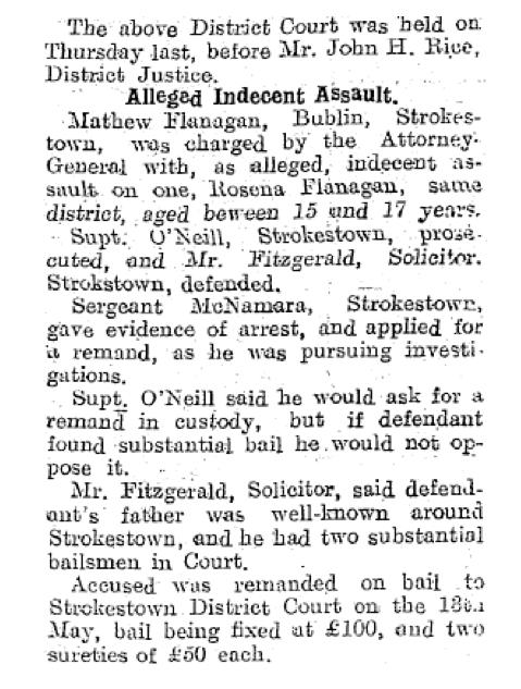 Leitrim Observer April 24, 1937