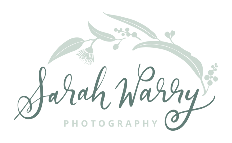 Sarah Warry Photography