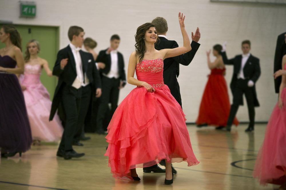 dance_16475699130_o.jpg