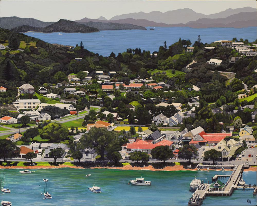 Russell,-Bay-of-Islands,-New-Zealand.jpg