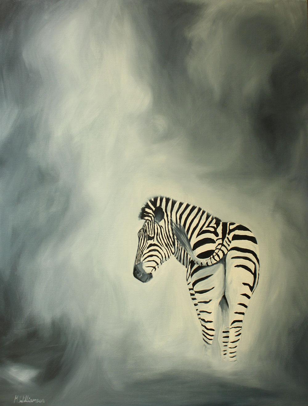 zebra-in-the-mist.jpg