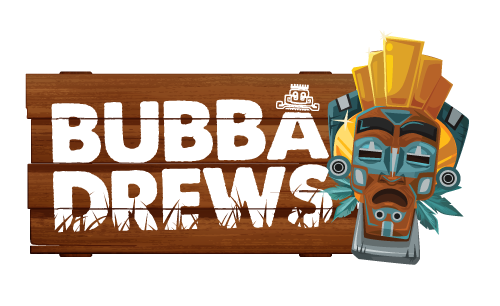 Bubba Drews