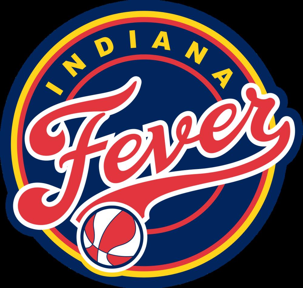 Indiana_Fever_logo.png