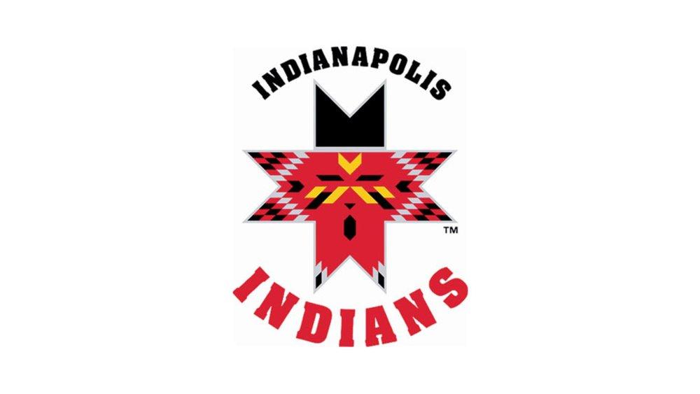 Indians.jpg