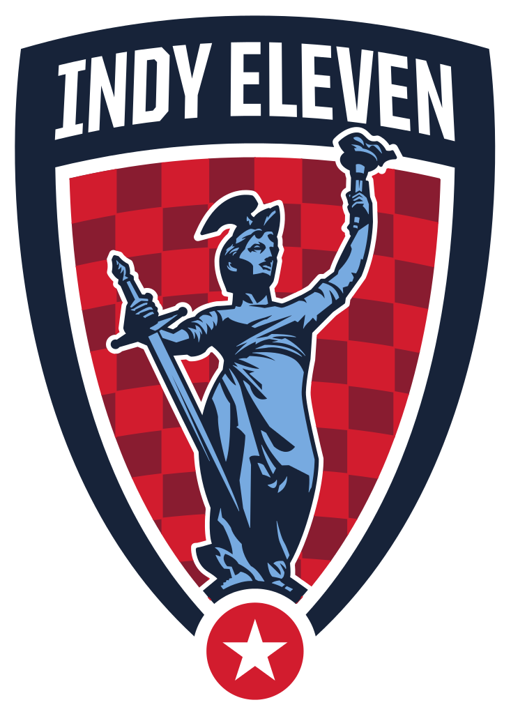 Indy_Eleven_Logo.png
