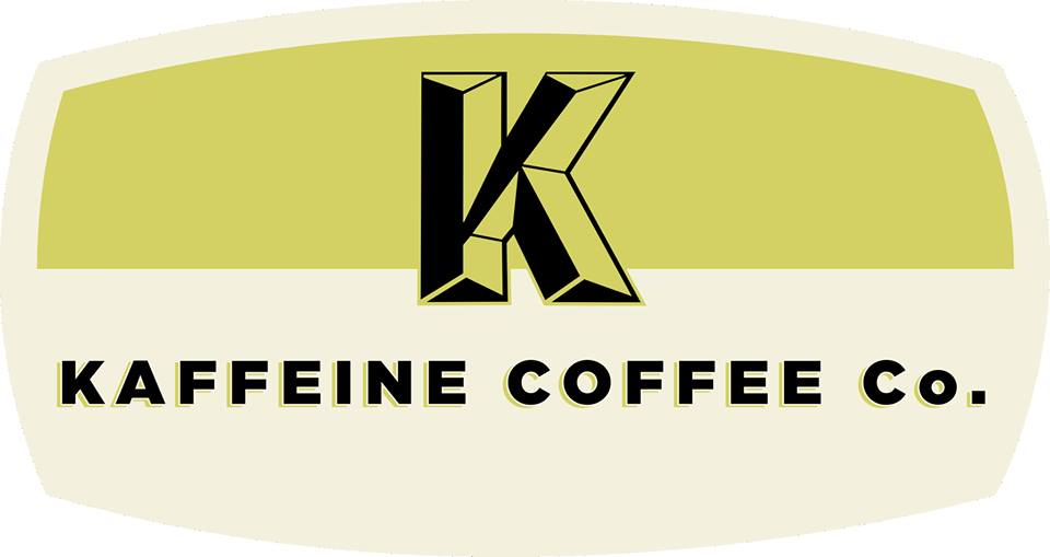 kaffeinelogo.jpeg