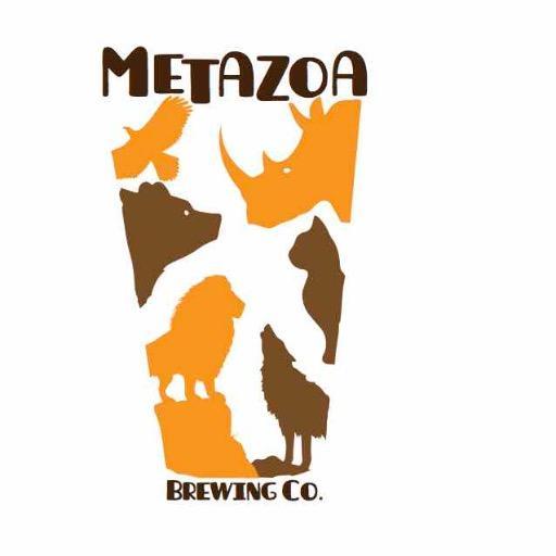Metazoa.jpg