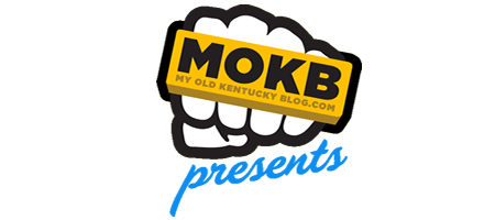 MOKB.png