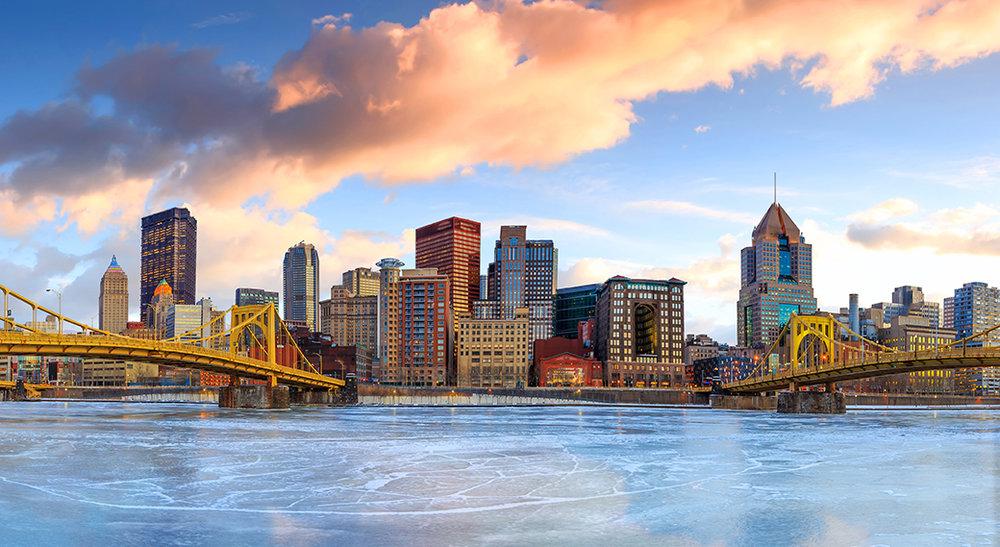 Pittsburgh Skyline_iStock-589133716_lowres.jpg