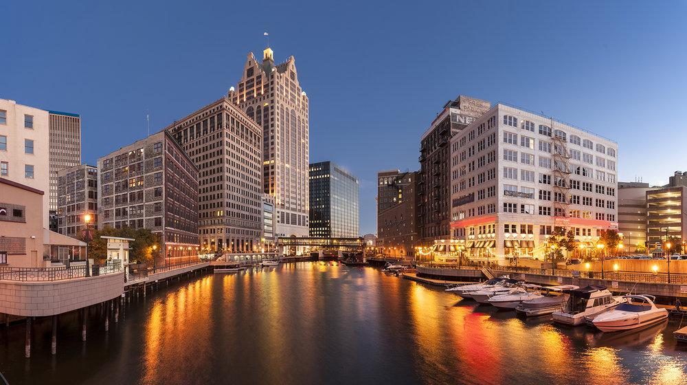 Milwaukee Skyline_iStock-186681712_lowres.jpg