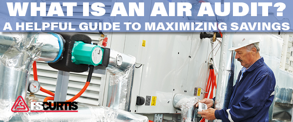Large_Rotary_Air_Audit_Email_Banner-v2-600x250.jpg
