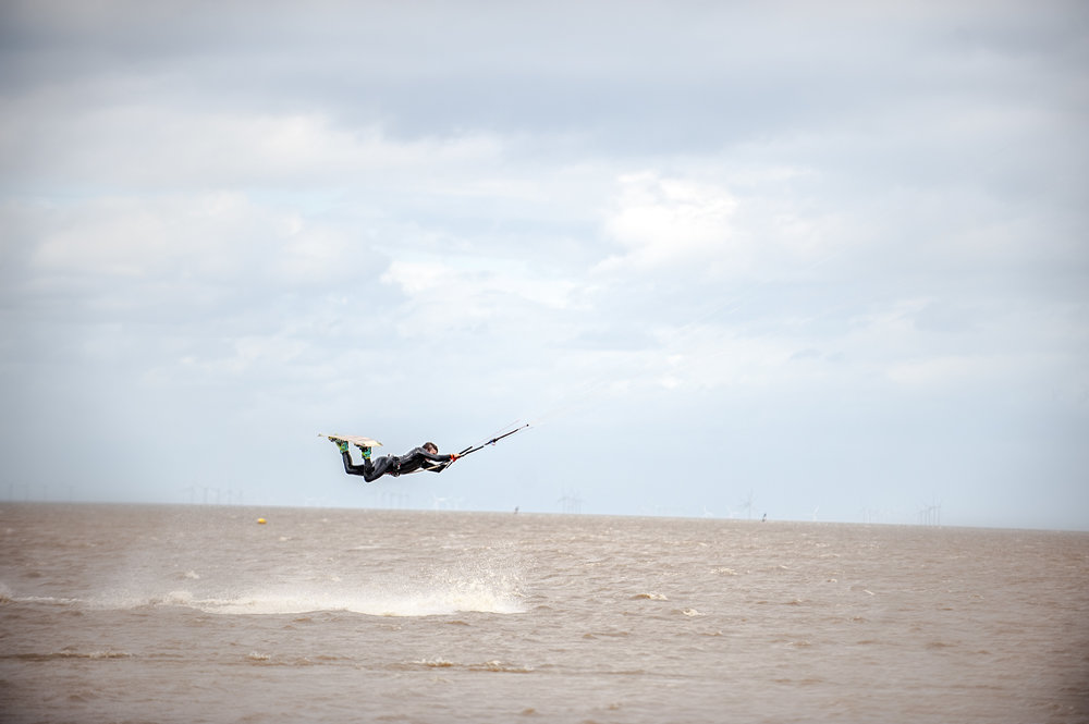 Kitesurfing in Hunstanton-34.JPG