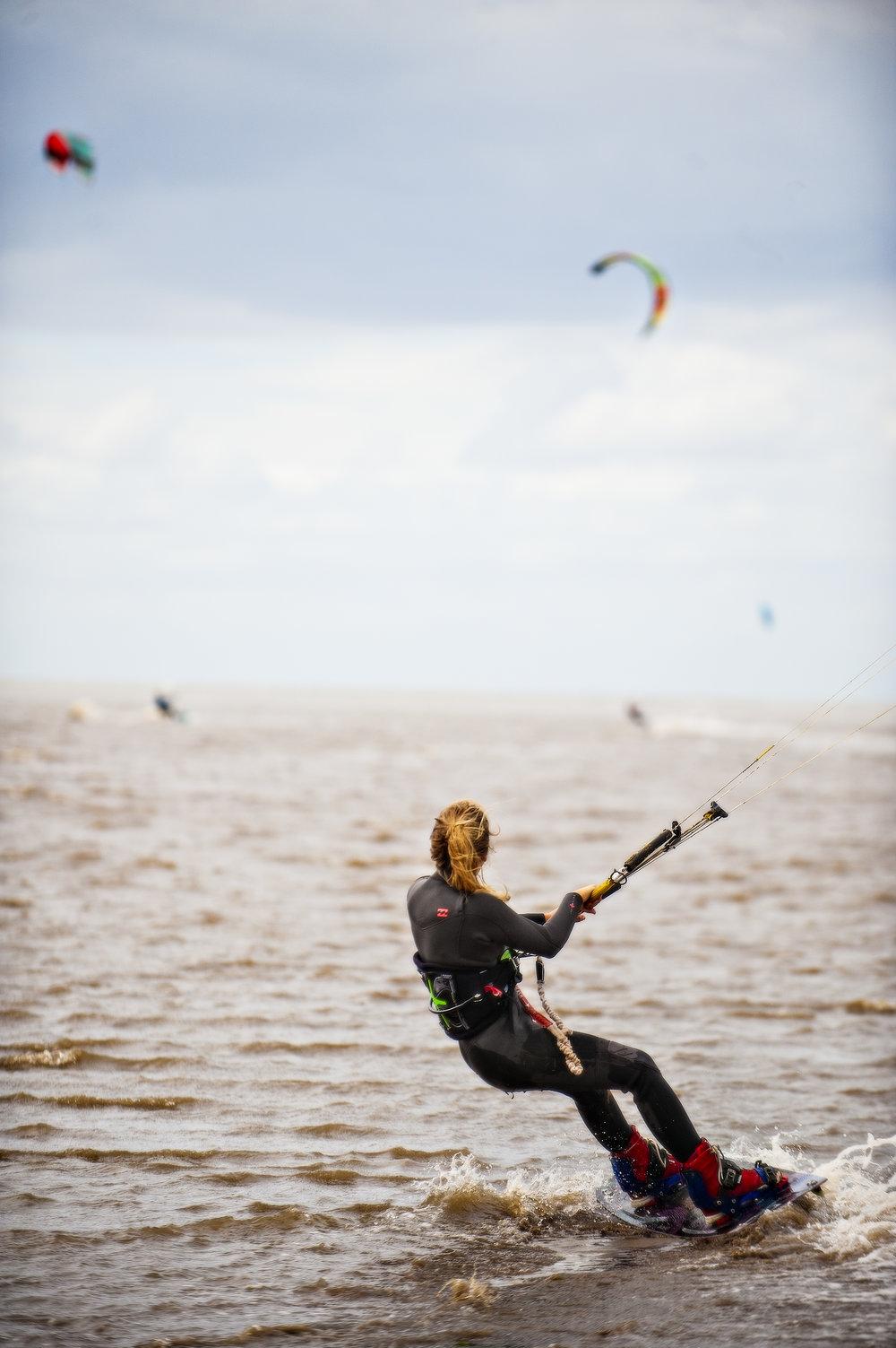 Kitesurfing in Hunstanton-44.JPG