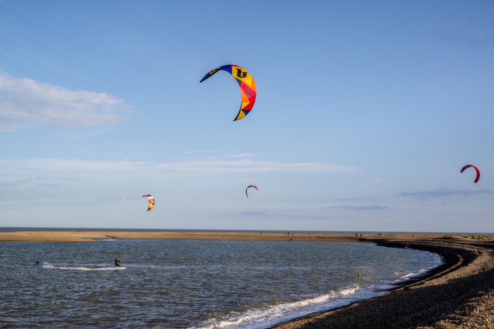 Kitesurfing in Hunstanton-104.JPG
