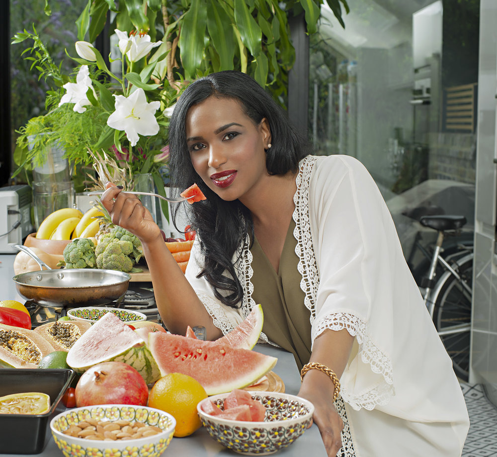 Tv Chef Hala El-Shafie-J.Ferguson11.jpg