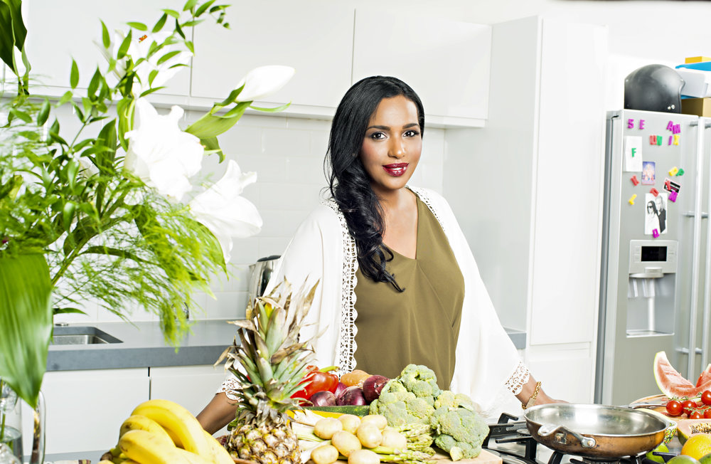 Hala El-Shafie-J.Ferguson9.jpg