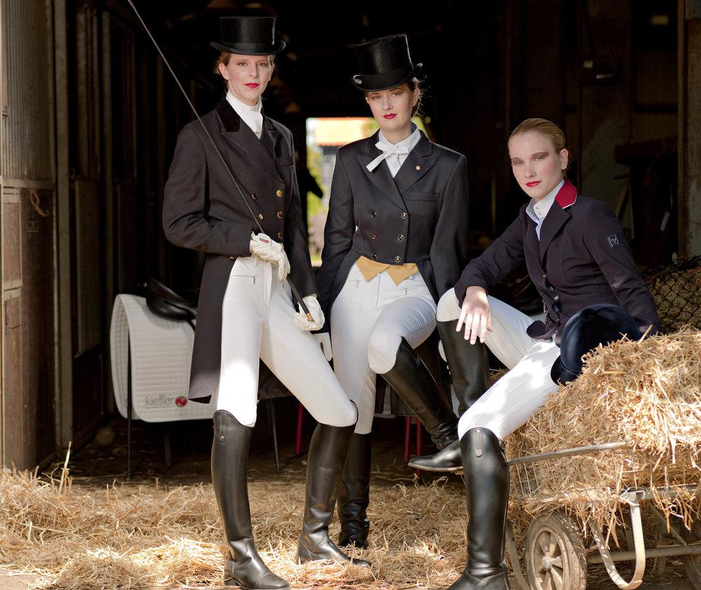 Water Farm Equestrian centre