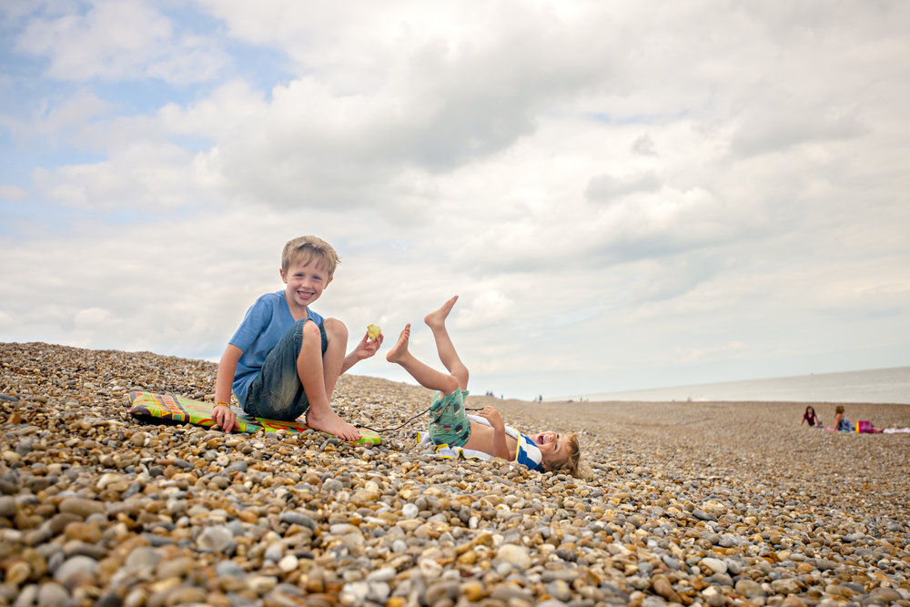 Family lifestyle Photo-shoots with Studio Luxe, Suffolk.