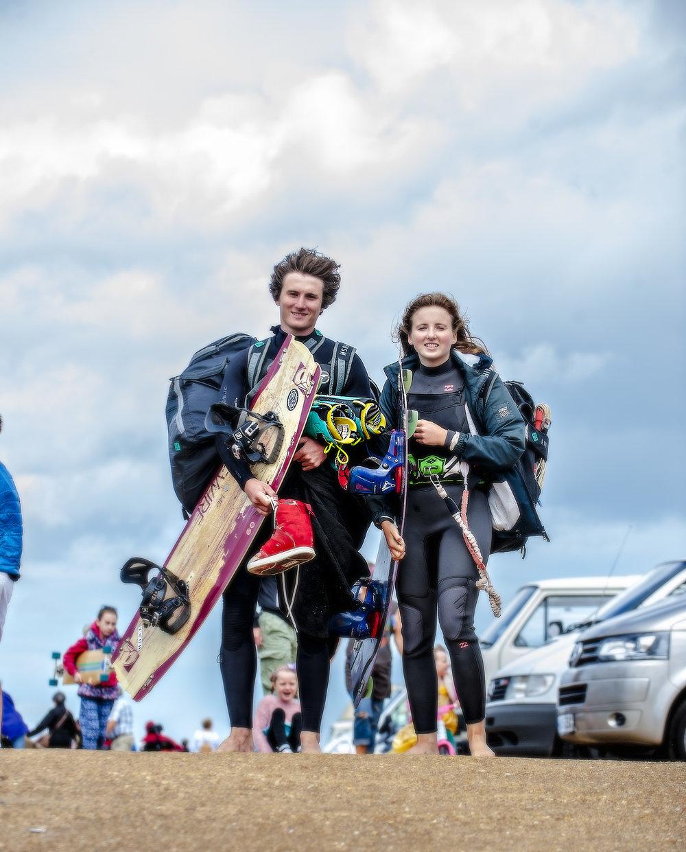 Kitesurfing in Hunstanton-26.JPG