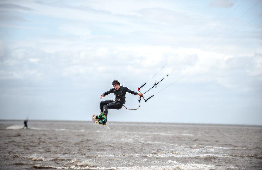 Kitesurfing in Hunstanton-32.JPG