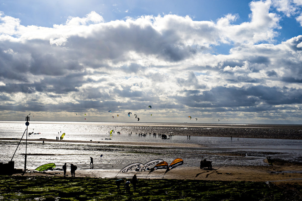 Kitesurfing in Hunstanton-19.JPG