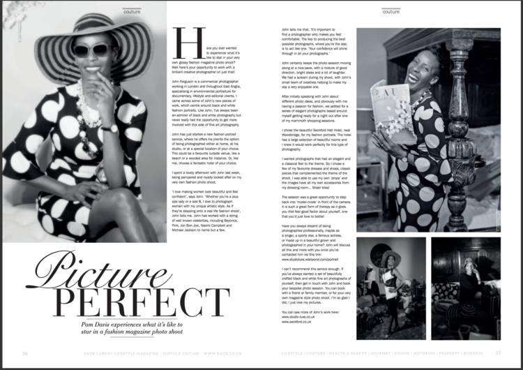 EAUX+Magazine+article+on+Studio-Luxe+Portrait+Services.jpg