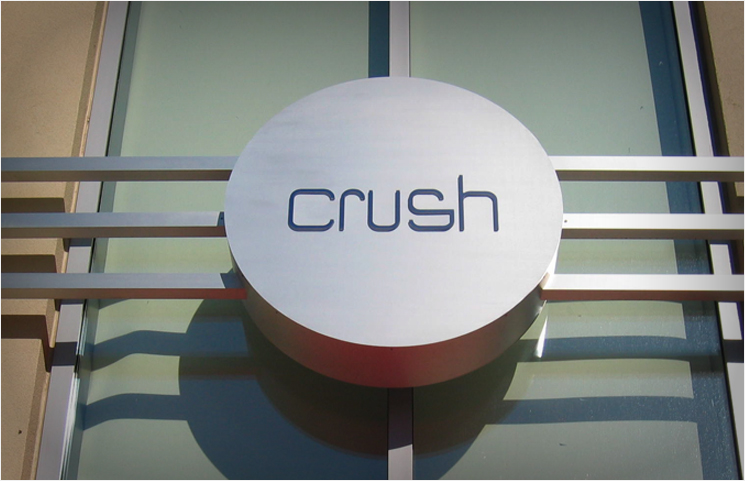 crush2.jpg