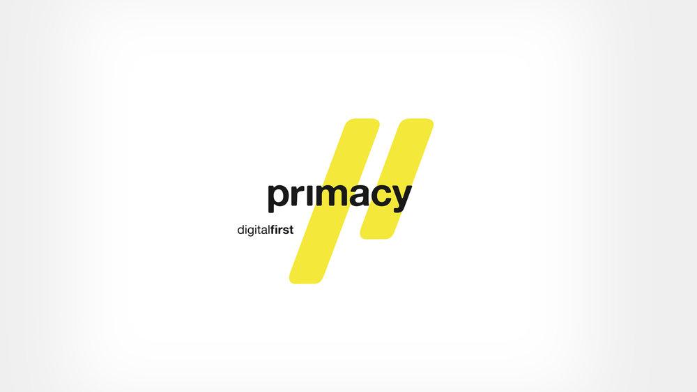 primacy_logo.jpg