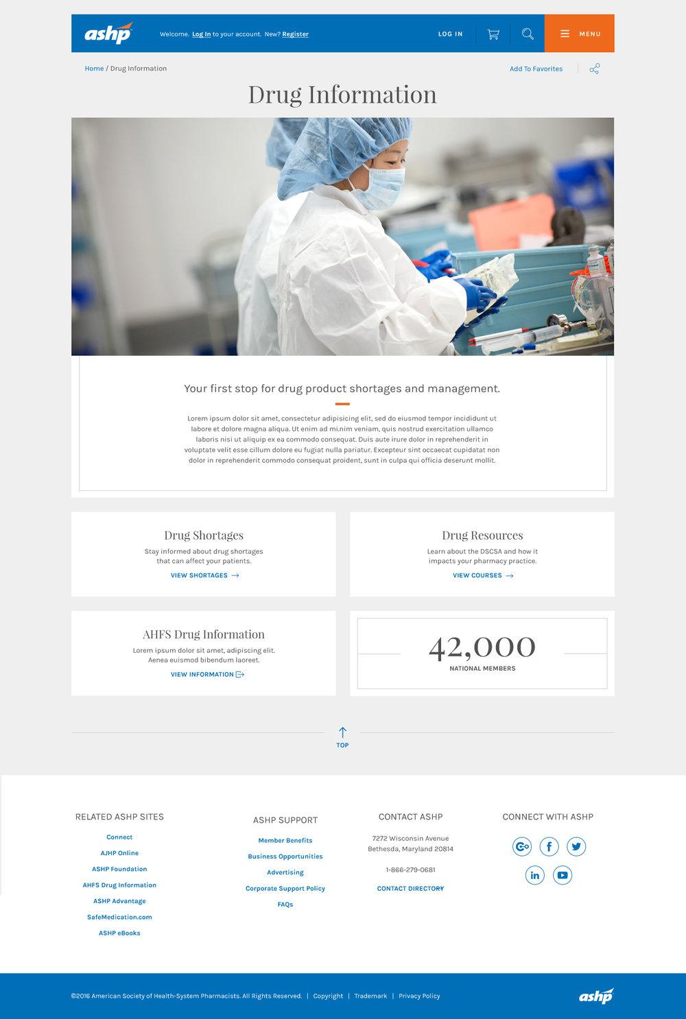 T1 Drug Information.jpg