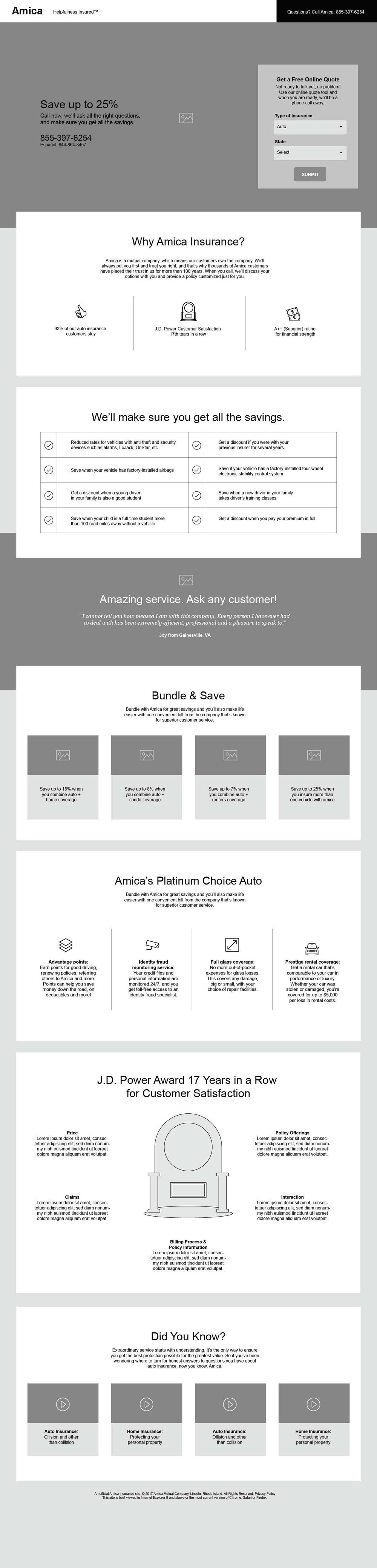 Amica_UX_Concepts_020217_Page_04.jpg
