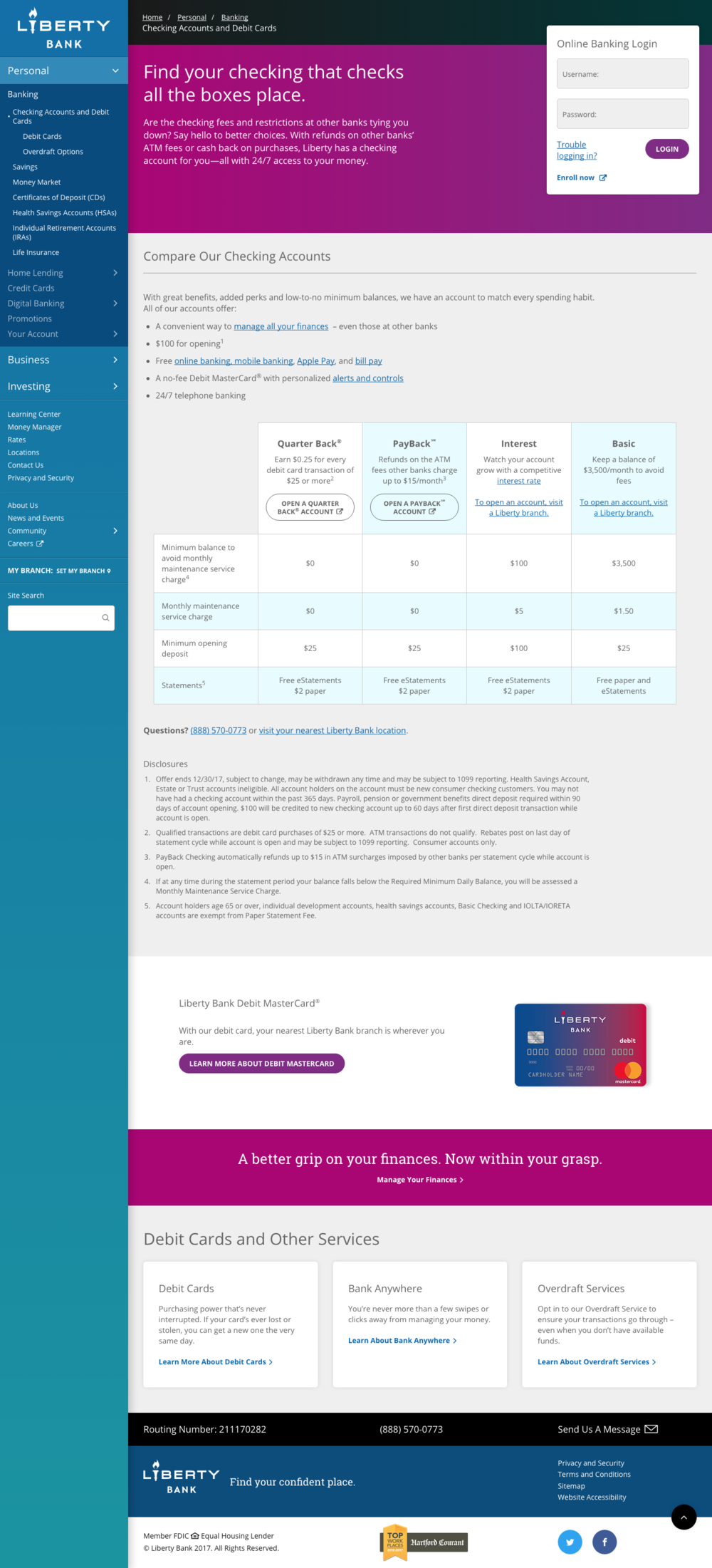 screencapture-croninlb-croninqa-personal-banking-checking-accounts-debit-cards-1509135350298.png