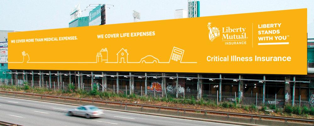 bos_billboard.jpg