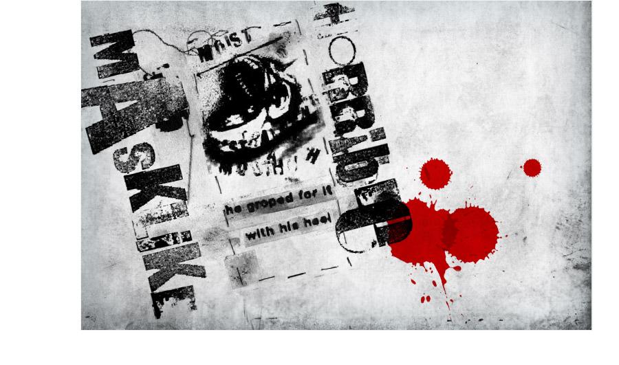 signs_symbols_08.jpg