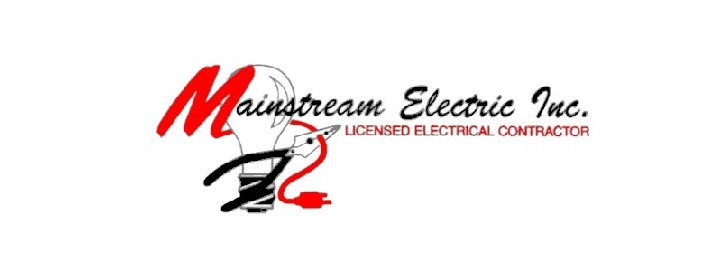 Mainstream Electric Inc.