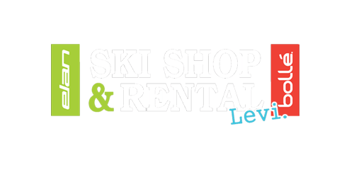 elan_ski_shop_&_rental.png