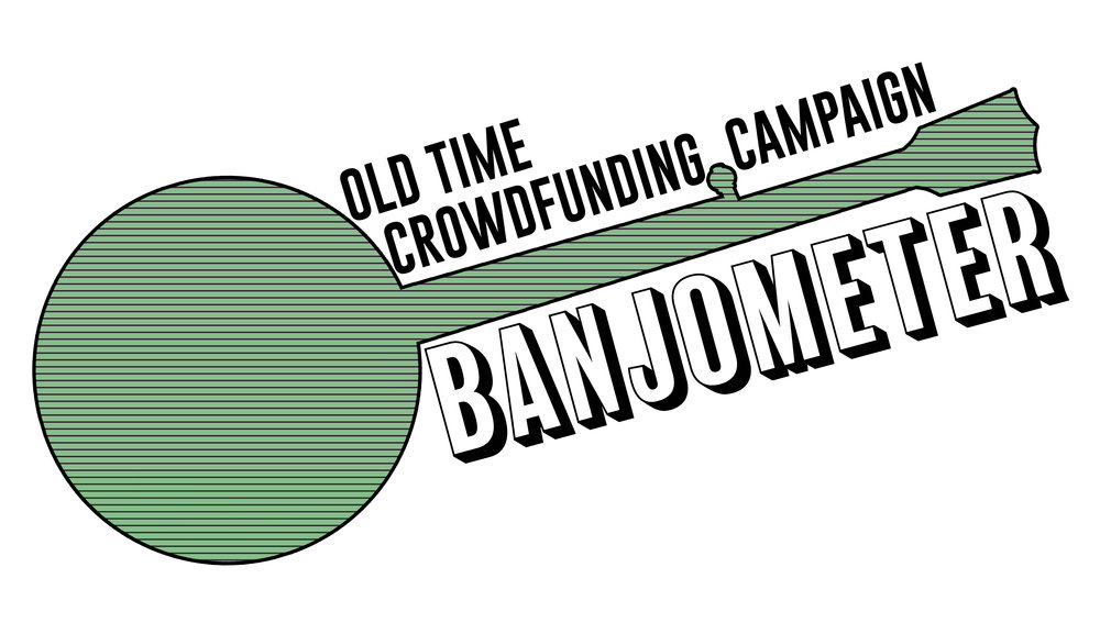 banjometer-12-1.jpg