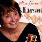 Alice Gerrard  Bittersweet