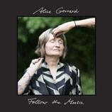Alice Gerrard  Follow the Music