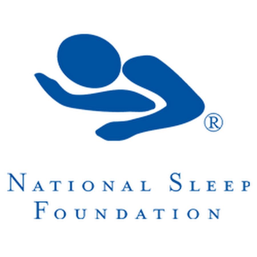 NationalSleepFoundation.png