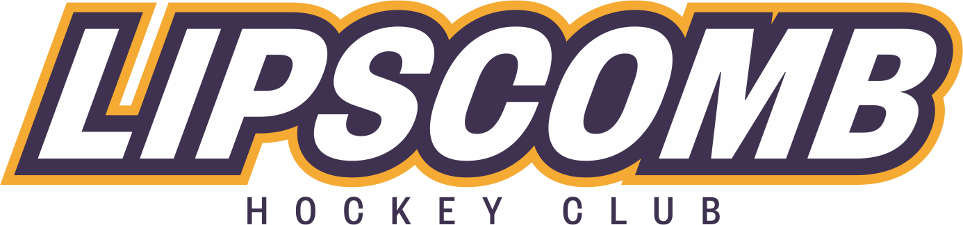 Lipscomb University Hockey Club