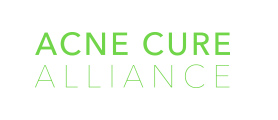 acne-cure-logo