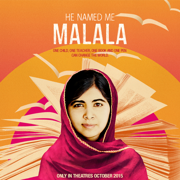 The Reality - The Malala Fund was in the national spotlight through a feature documentary released in both theaters and schools, but they did not know how to drive young film viewers to take impactful action to support girls' rights to education worldwide.