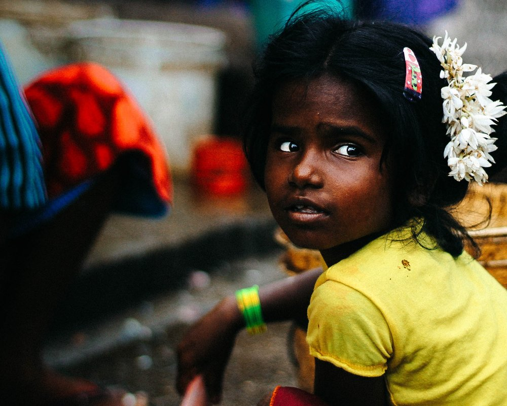 aman-bhargava-271706-unsplash.jpg