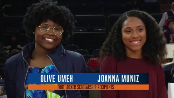 Joanna Muniz and Olive Umeh 2.png