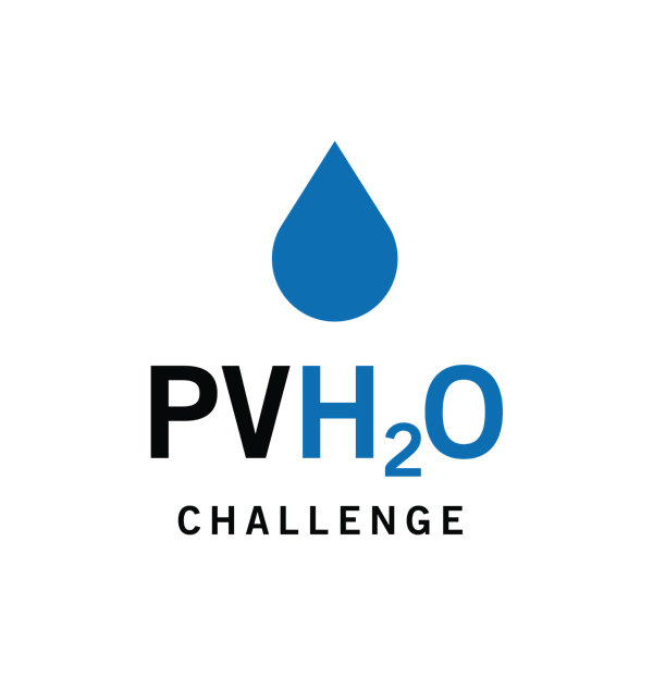 The Solution - We knew that a surefire way to get young people involved is to make it fun, easy, and competitive! We created The PVH2O Challenge – a three-week-long employee competition that highlighted the ways they could conserve water. Everything from wearing all blue to signify they were taking part in the competition to daily challenges like using only a mug of water for their entire morning routine (washing your face, brushing your teeth, shaving, etc.) were used to activate retail and corporate employees alike. They were encouraged to post their ideas on the internal platform for a chance at weekly prizes and the grand prize – a trip to India where PVH is preserving water basins.