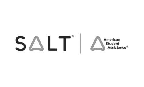 SALT American Student Assistance