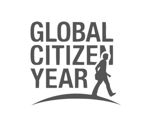 Global Citizen Year Logo