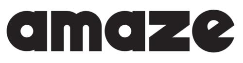 Amaze.org Logo