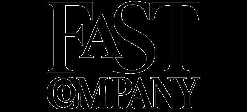 Copy of Fast Company Logo