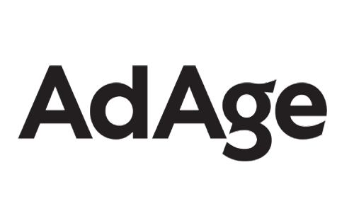 Copy of Ad Age Logo